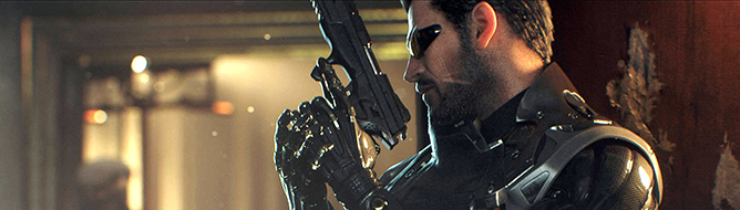 Deus Ex: Mankind Divided и Season Pass на распродаже, Directors Cut не планируется