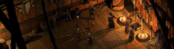 Photo of Pillars of Eternity II: Deadfire собрала 2$ миллиона, новые сверхцели