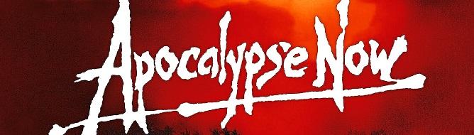 Photo of Тизер и подробности Apocalypse Now
