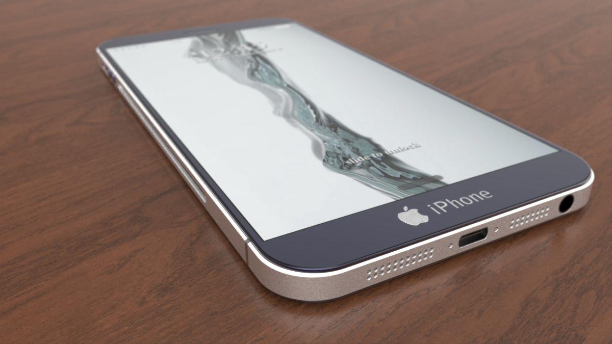 Photo of Аналитики утверждают, что Apple iPhone 8 будет стоить больше $1000