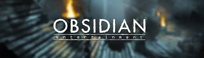 Photo of Глава Obsidian рассказал о причинах отмены эксклюзива для Xbox One