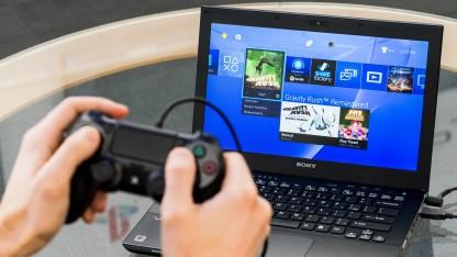 Все в шоке: PS Now станет работать только на PS4 и компьютерах