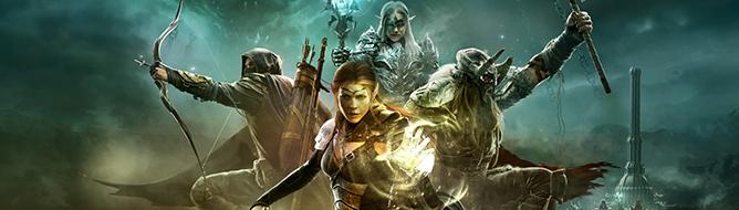 Photo of Состоялся анонс дополнения Morrowind для The Elder Scrolls Online