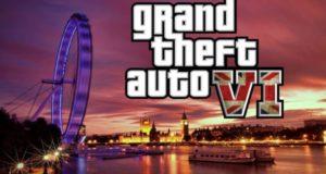GTA 6 дата выхода, новости и слухи: на пути к Grand Theft Auto 6