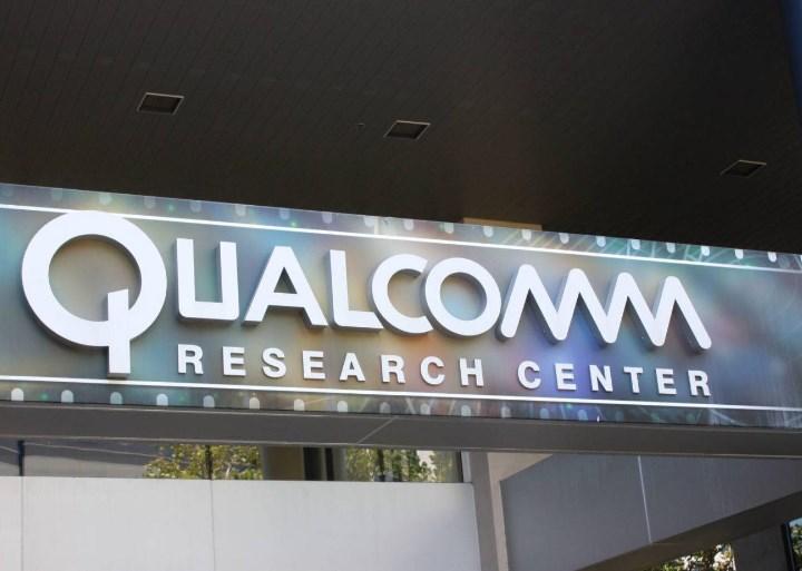 Photo of Qualcomm, Nokia и Alphabet продемонстрировали демо-версию первой частной сети LTE CBRS