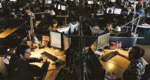 Нехватка сотрудников в Rockstar Games и некоторые слухи