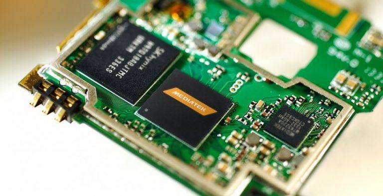 Photo of MediaTek может отменить половину своих заказов у TSMC на 10 нм Helio X30