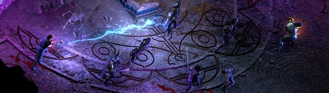 Photo of Новые спутники и крупный город в Pillars of Eternity II: Deadfire