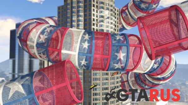 Photo of GTA Online: новые обновления уже скоро
