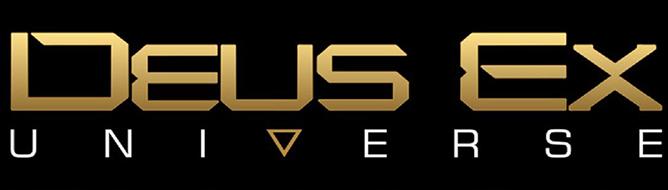 Photo of Obsidian могли заняться сиквелом Deus Ex: Human Revolution