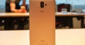 Huawei Kirin 960 обвинили в манипулировании результатами синтетических тестов