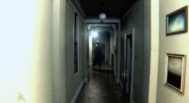 Новости сегодня Хидэо Кодзима не хочет создавать хорроры из-за ночных кошмаров