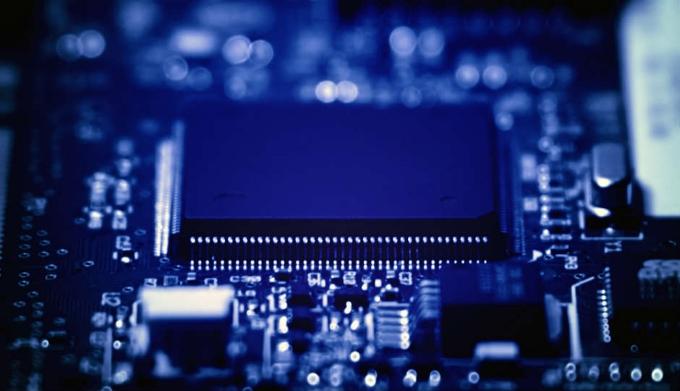 Photo of MediaTek и TSMC тестируют новый 12-ядерный 7 нм чипсет для смартфонов