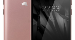 Micromax объявляет о старте продаж бюджетного смартфона Bolt Q354