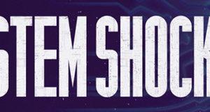 Новый трейлер ремейка System Shock