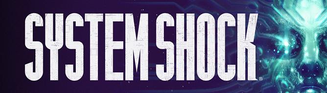 Photo of Новый трейлер ремейка System Shock