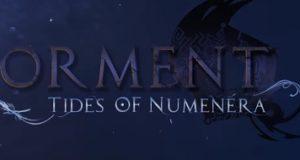 Состоялся релиз Torment: Tides of Numenera, первые оценки