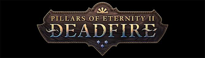 Photo of Obsidian рассказали о состоянии разработки Pillars of Eternity II: Deadfire