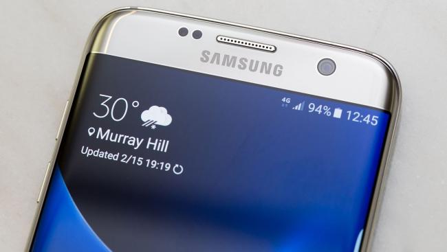 Photo of Samsung для проверки качества своей продукции создаст новое подразделение