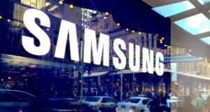 Samsung для Galaxy S8 наращивает объемы производств 10 нм чипсетов, на очереди 8 нм и 6 нм