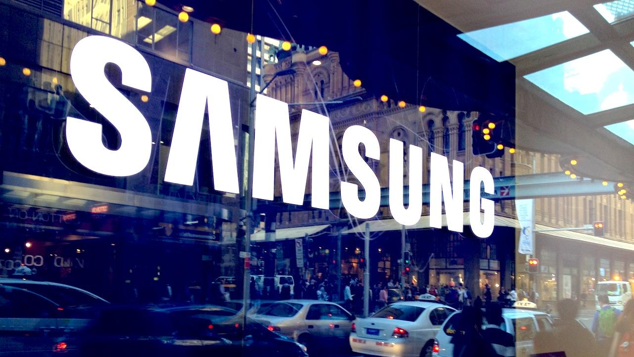Photo of Samsung для Galaxy S8 наращивает объемы производств 10-нм чипсетов, на очереди 8-нм и 6-нм