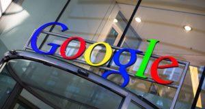 Google может работать над третьим смартфоном с еще большим экраном