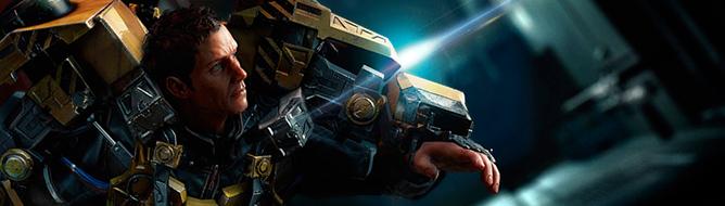 Photo of Новый CGI-трейлер The Surge