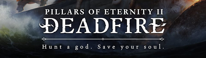 Photo of Разработчики рассказали о расе Нага из Pillars of Eternity II: Deadfire