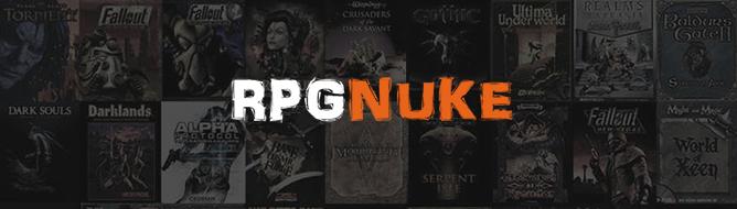 Photo of RPGNuke празднует день рождения!