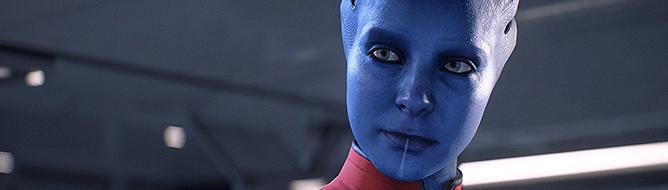 Photo of Новый ролик Mass Effect: Andromeda демонстрирует вездеход «Кочевник»