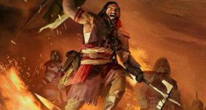 Три новых скриншота Underworld Ascendant демонстрируют обновлённый внешний вид игры