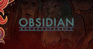 Возможный бюджет новой игры Obsidian и прибыль от Pillars of Eternity