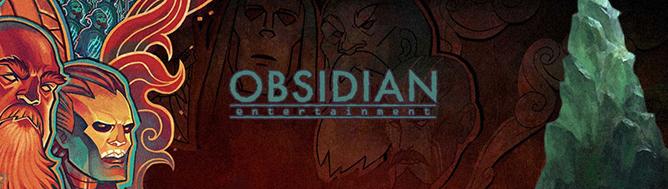 Photo of Возможный бюджет новой игры Obsidian и прибыль от Pillars of Eternity
