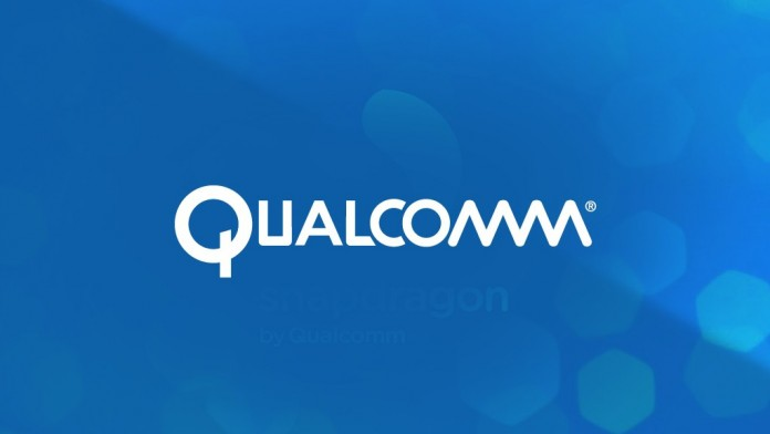 Qualcomm: Snapdragon теперь платформа, а не процессор