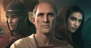 Финальный апдейт The Age of Decadence добавляет в игру улучшения из Dungeon Rats