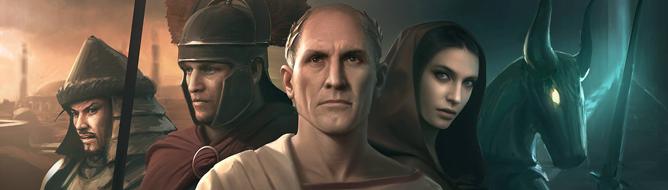 Photo of Финальный апдейт The Age of Decadence добавляет в игру улучшения из Dungeon Rats