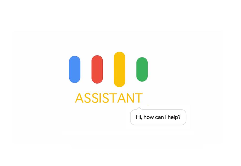 Photo of Google Assistant может появиться в Apple iPhone