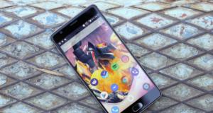 OnePlus подтверждает, что Google Assistant теперь доступен на OnePlus 3 и 3T