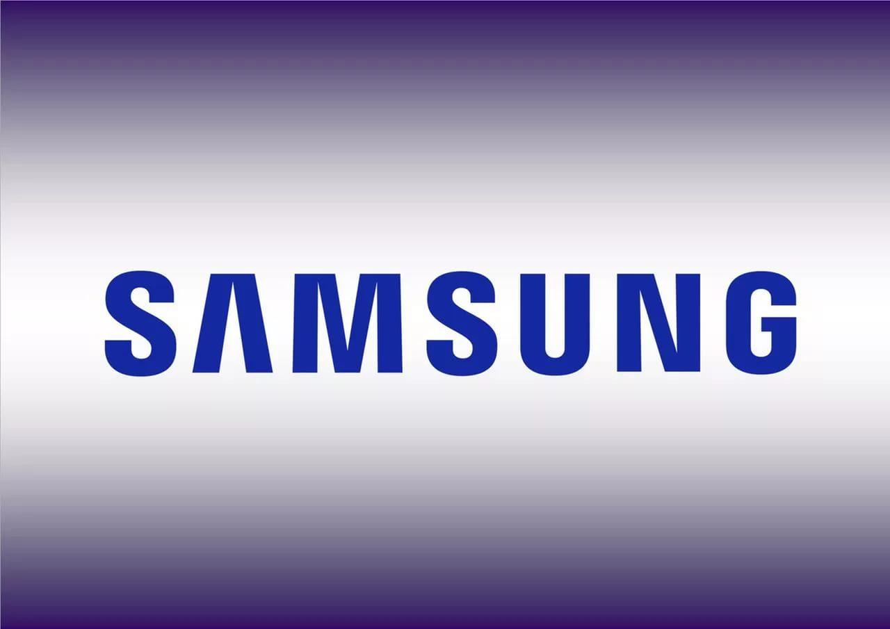 Photo of Samsung прокомментировала хакерские атаки ЦРУ на свои смартфоны