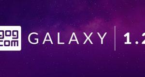 GOG Galaxy выходит из «Беты», обновление добавит облачные сохранения