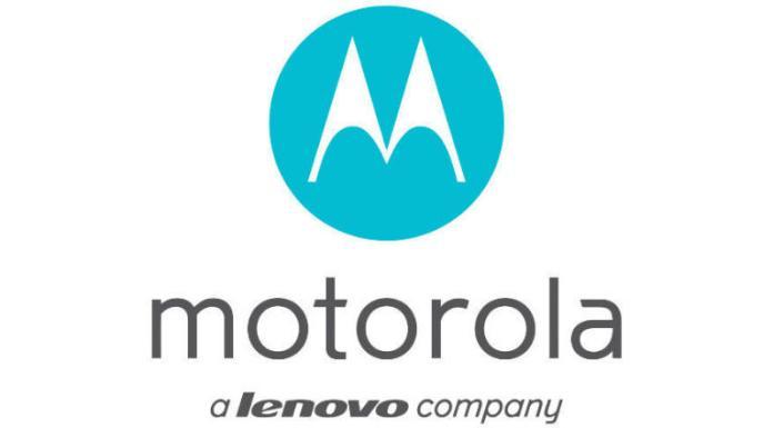 Photo of Lenovo решила использовать во всем мире название Motorola