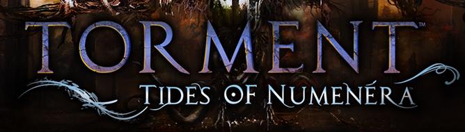 Photo of Разработчики Torment: Tides of Numenera пообещали вернуть спутника «Игрушку» и кодекс-энциклопедию