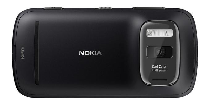 Photo of В предстоящих флагманах Nokia могут быть камеры Zeiss
