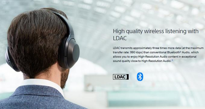 Photo of Sony помогает Google улучшить качество беспроводного звука в Android O
