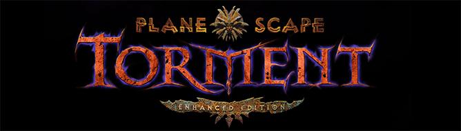 Photo of Подробности и дата выхода Planescape: Torment — Enhanced Edition