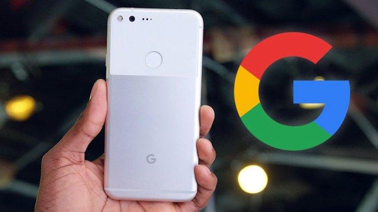 Photo of Google опровергла создание бюджетной версии Google Pixel 2
