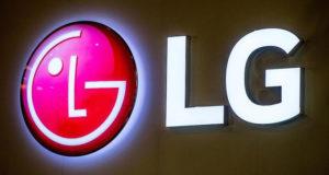 Компания LG запускает собственный сервис мобильных платежей LG Pay