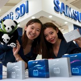 Photo of Samsung SDI и Samsung Electronics не могут договориться о компенсации после провала Note 7