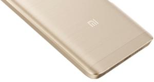 Стали известны характеристики Xiaomi Mi6 и Mi6 Plus
