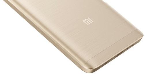 Photo of Стали известны характеристики Xiaomi Mi6 и Mi6 Plus